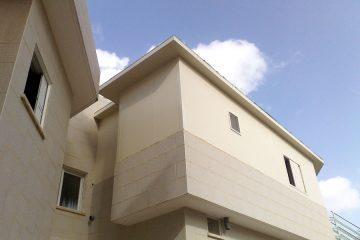 הכי פשוט לבנות מבנים קלים